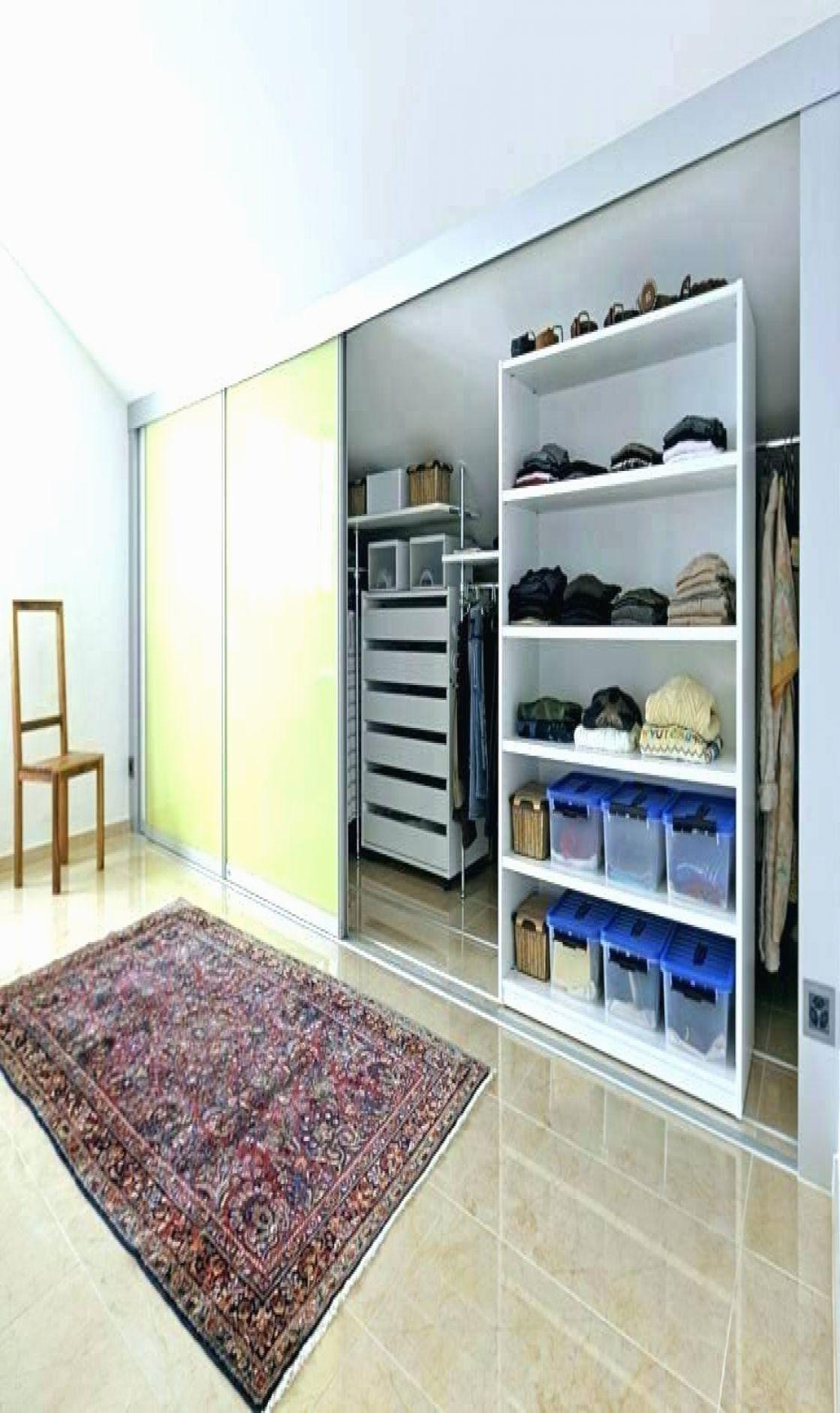 24 Schon Schrank Orientalisch Schrank Design Kleiderschrank Fur Dachschrage Kleiderschrank Selbst Gestalten