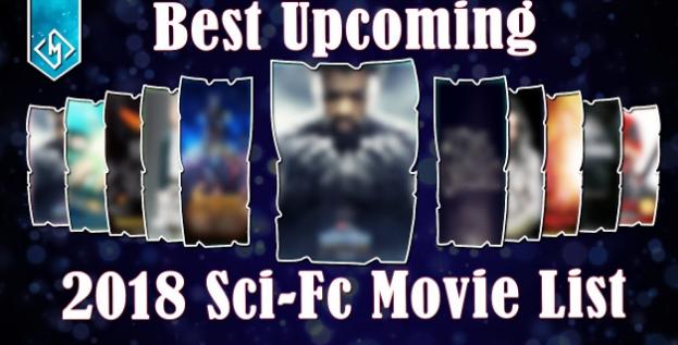 hollywood movies 2018 list best