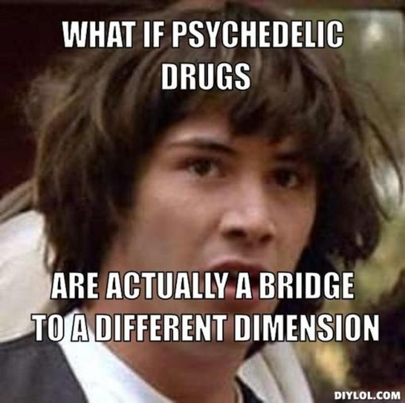 25020bc7432655ae1ab2cc9d4d53165d psychedelic birthday meme google search psychedelic