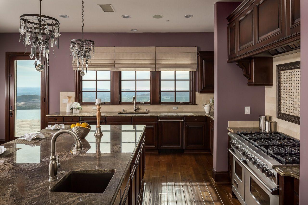 77 Quartz Countertops San Marcos Kitchen Cabinet Inserts Ideas Check More At Http Mattinglybrewing Com Kitchen Design Kitchen Remodel Design Cool Kitchens