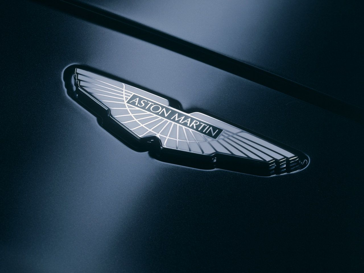 Free Car Logos Aston Martin Logo Aston Martin Vulcan Aston Martin Cars Aston Martin Vanquish
