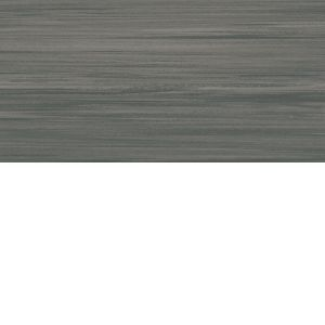 Striations Bbt By Armstrong Armstrong Flooring Sustainable Flooring Commercial Flooring