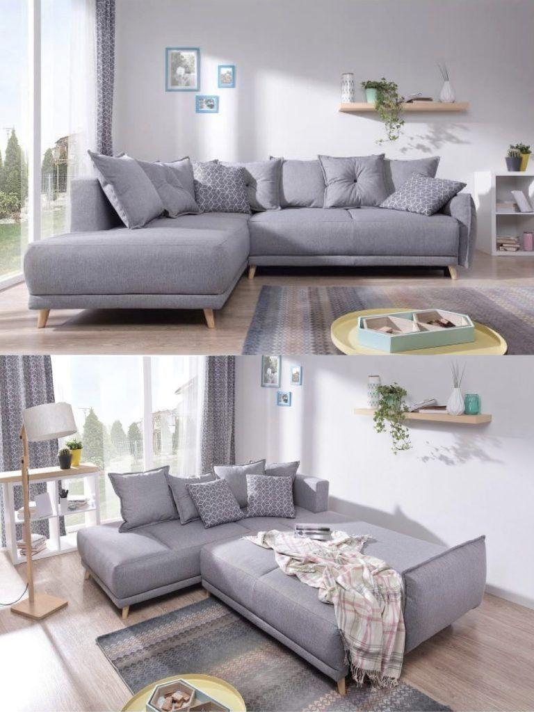 Bobochic Le Design A Petit Prix Mobilier De Salon Deco Interieur Salon Mobilier De Salon Scandinave