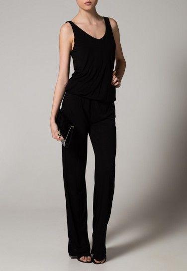 cheap for discount 33275 92e02 Guess jumpsuit | Abbigliamento | Tendenze moda, Moda e Stile ...
