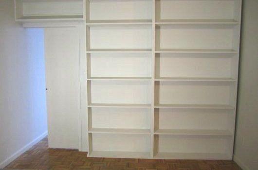 23 Creative Room Divider Ideas Bookshelf Room Divider Creative Room Dividers Sliding Room Dividers