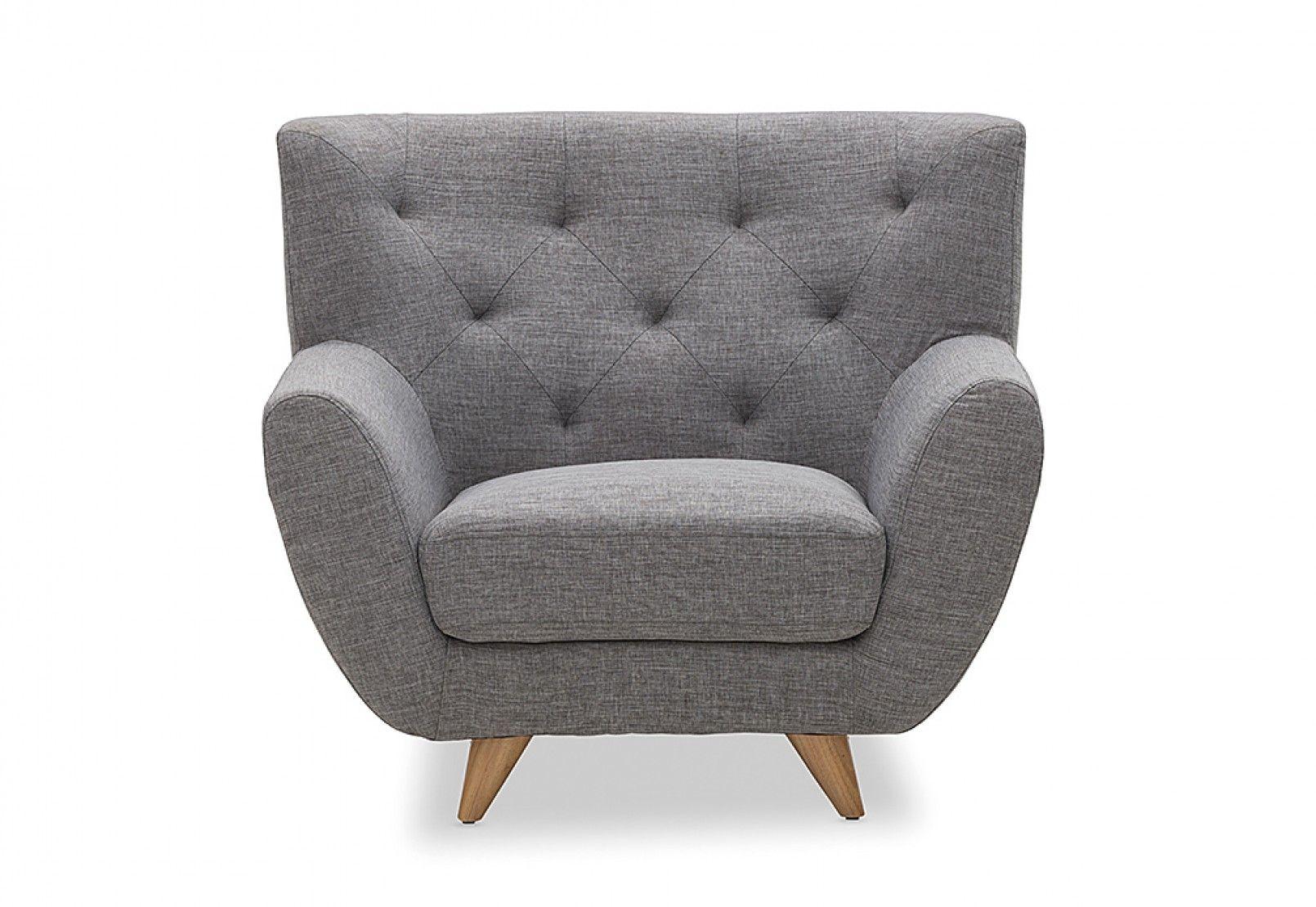 Juniper Fabric Accent Chair Super A Mart Accent Chairs