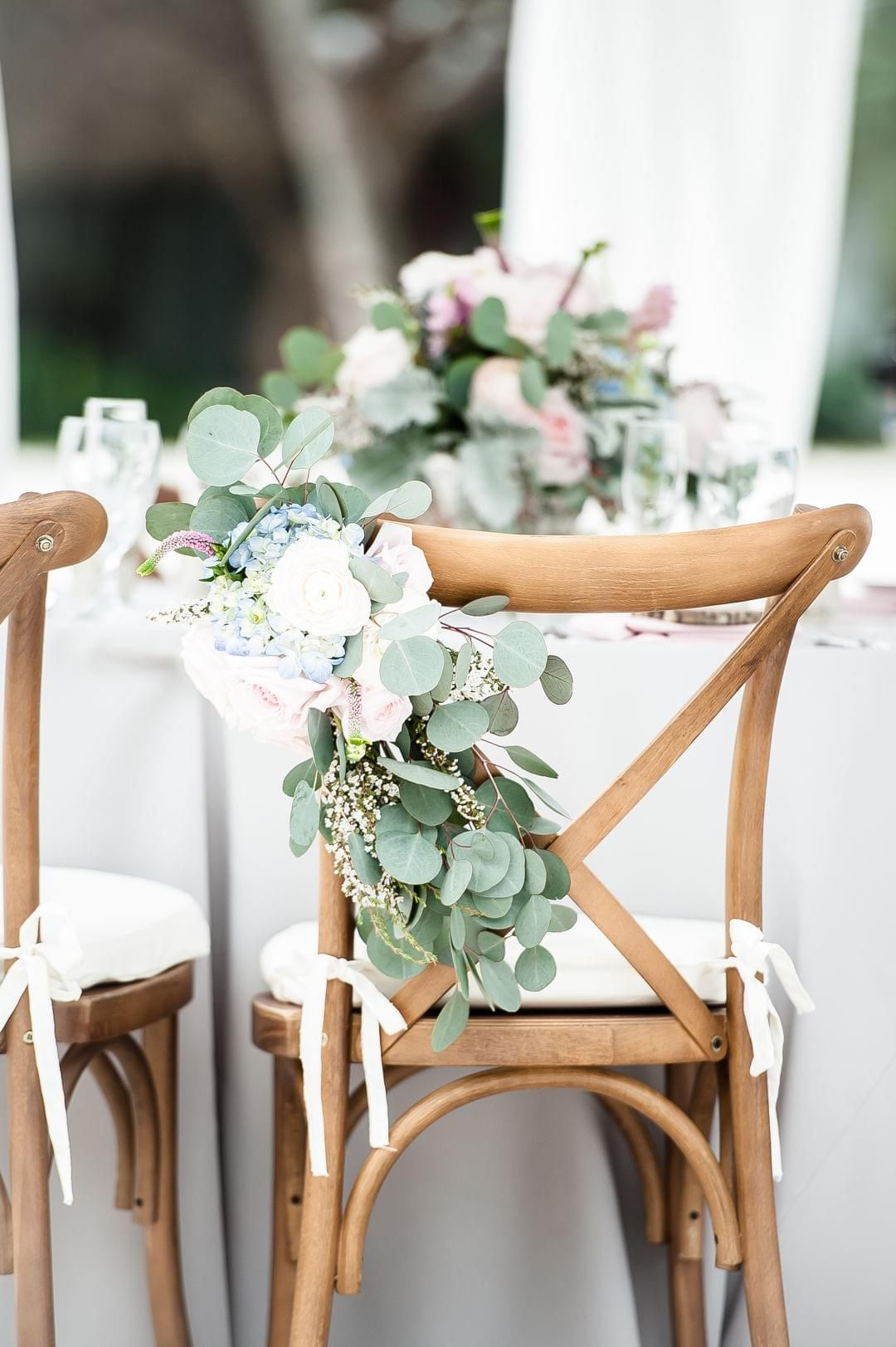 wedding wooden chairs camping with shade the smarter way to wed and weddings
