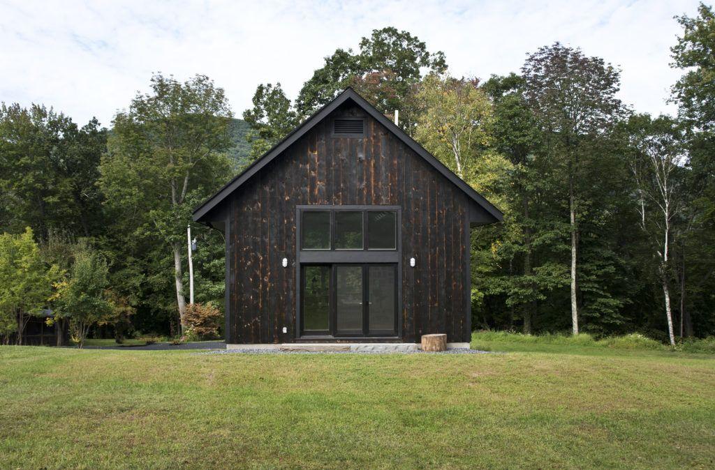 Threshold Builders – Passive House Design + Build | Dream Home in