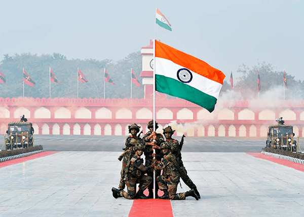Indian Flag Images Hd Indian Flag Images In Hd Indian Flags Hd Images The Indian Flag Images Indian Indian Army Special Forces Indian Army Wallpapers Army Day