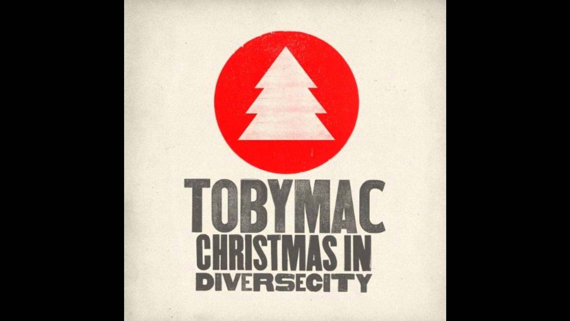 Tobymac Little Drummer Boy Playlist Christmas Music Jamie Grace Jesus Songs Drummer Boy