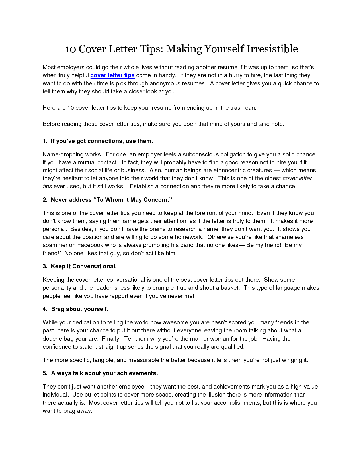 resume praktikal contoh uitm cover letter examples - Cover Letter Tips And Examples