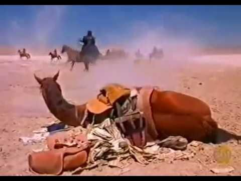 O Purgatorio Faroeste Completo Dublado Filmes Antigos De