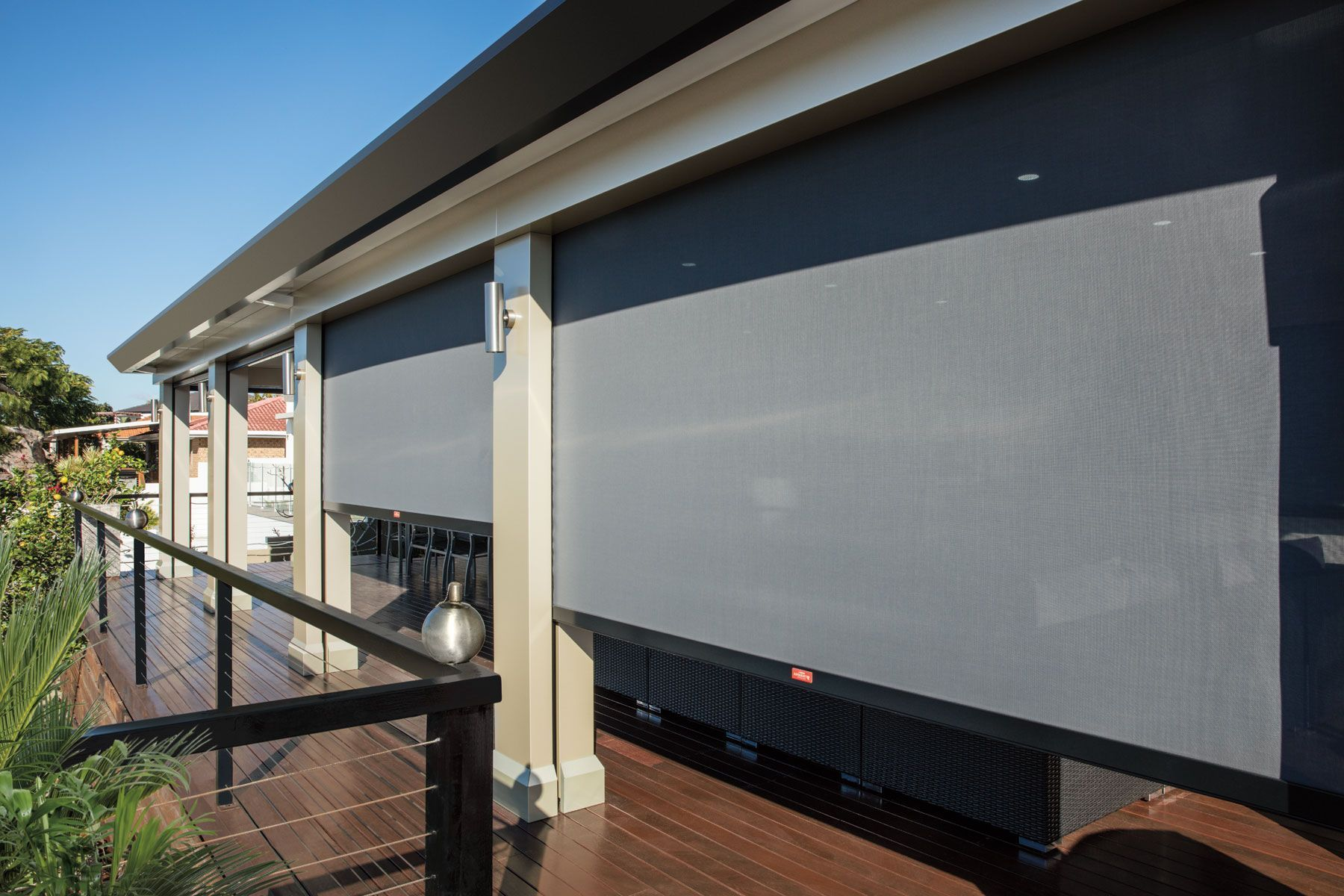 6 Great Simple Ideas Modern Roll Up Blinds Outdoor Blinds Ideas