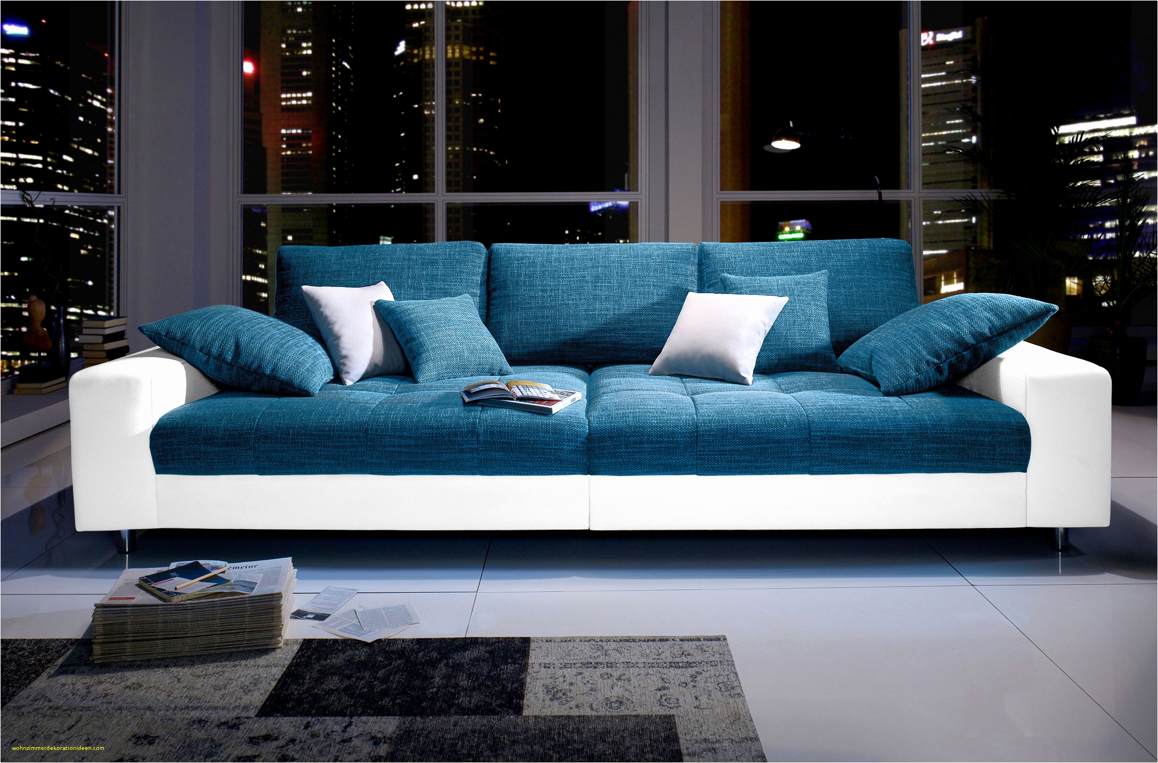 Top Ergebnis Boxspring Big Sofa Einzigartig Ecksofa Mit Led Beleuchtung Top Designer Sofa Carezza Xxl Mit Dengan Gambar