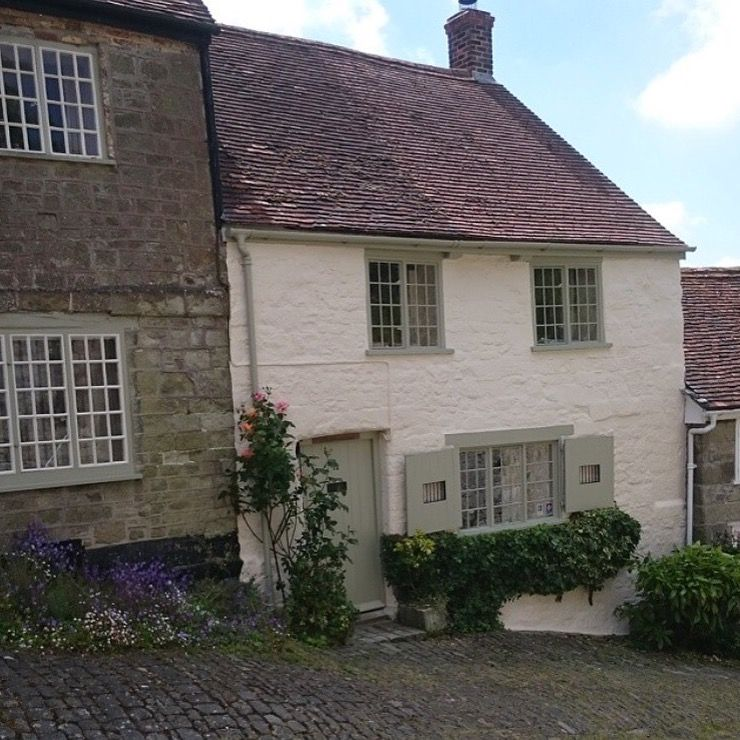 Farrow And Ball S French Gray In Exterior Eggshell It A