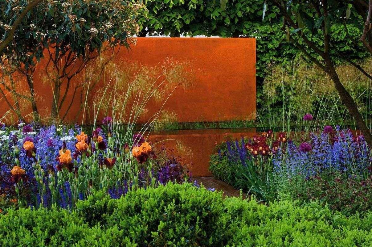 37 Einzigartig Toms Garten Check More At Https Www Opticrhythm Com Toms Garten Chelsea Flower Show Garten Garten Planen