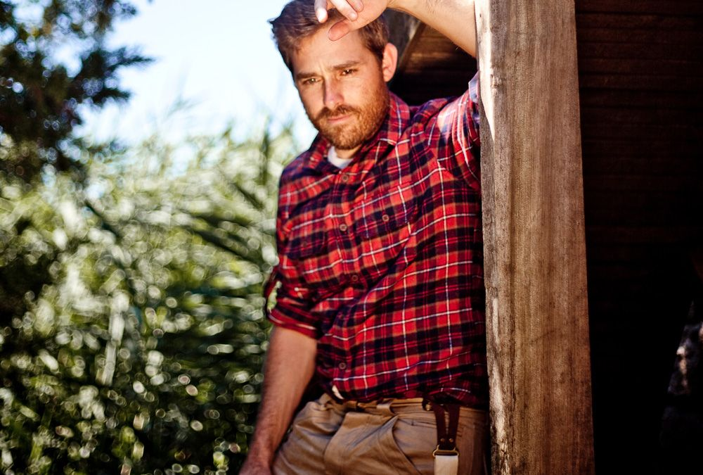 lumberjack plays phil taylor - 1000×675
