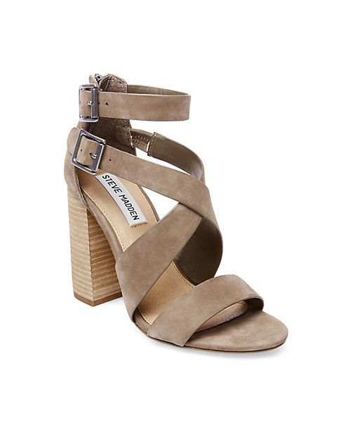 SUNDANCE: STEVE MADDEN | Shoes Are Made For Walking! | Pinterest | Warm  weather, Steve madden and Sole
