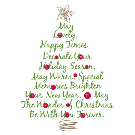 Christmas Tree Quote Christmas Tree Quotes Christmas Poems Merry Christmas Quotes