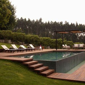 The 25 best presupuesto piscina ideas on pinterest for Piletas de cemento precios