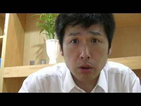 加藤綾子アナウンサーはフジテレビをやめへんで~(今朝のめざましテレビのHEROのコラボ見ちゃった)
