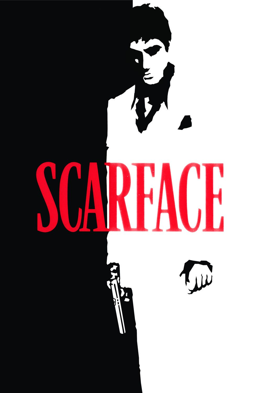Al Pacino Movie Posters Scarface Poster Al Pacino Movie Poster Celebrity And Movie Pictures Scarface Pelicula Fondos De Cine Poster De Peliculas