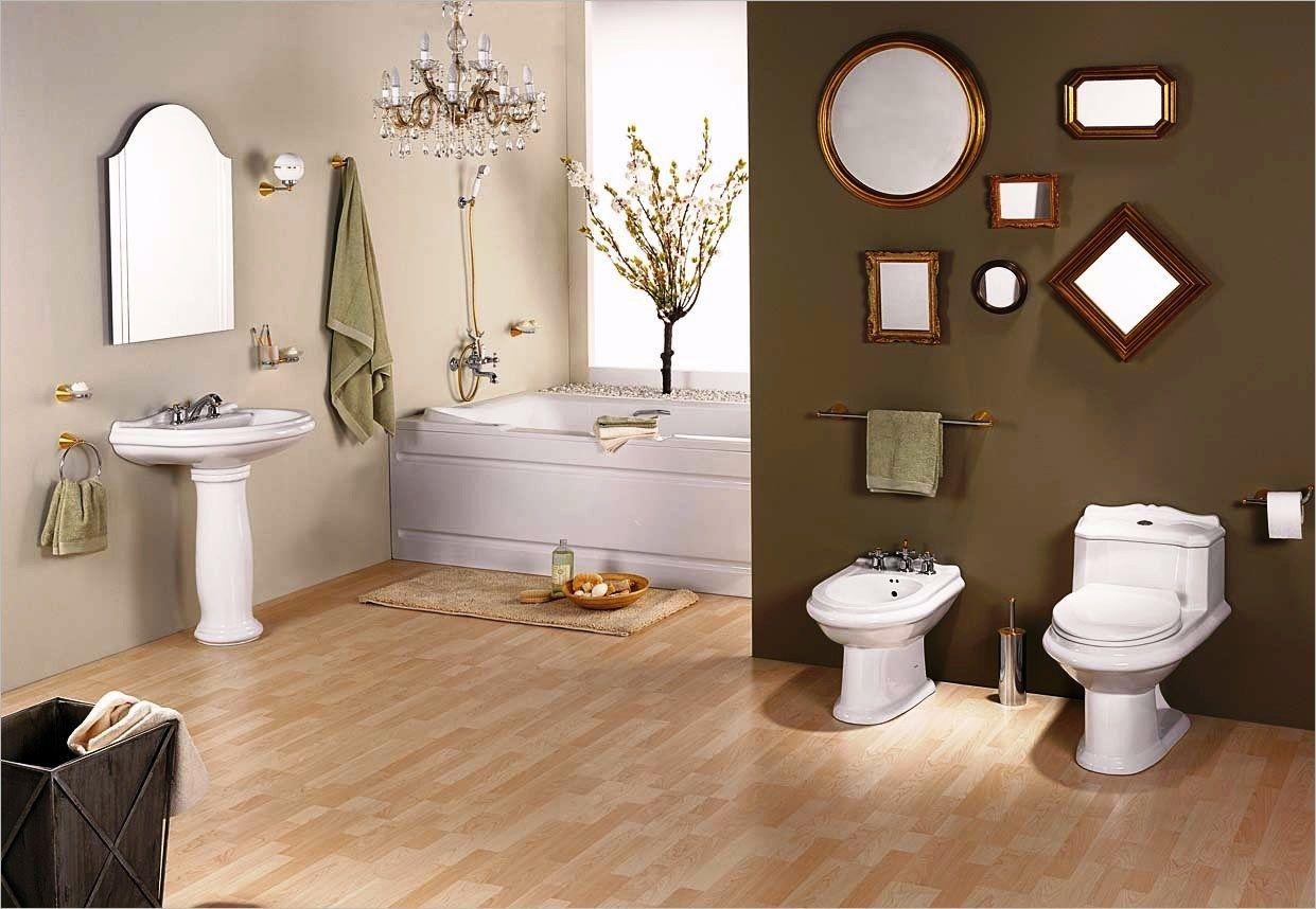 43 Perfect And Cheap Bathroom Accessories Decorating Ideas 29 Amazing Of Bathroom Decor Ideas Decoration Ind Simple Bathroom Bathroom Decor Bathroom Wall Decor Folk art bathroom decor