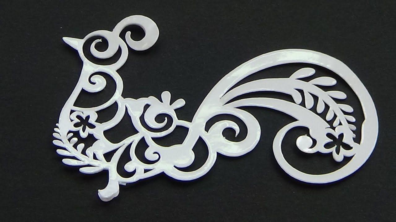 Diy laminating sheet stencil using cricut design space モチーフ