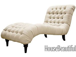 9 Chic Chaise Longues Upholstered Chaise Arhaus Furniture Furniture