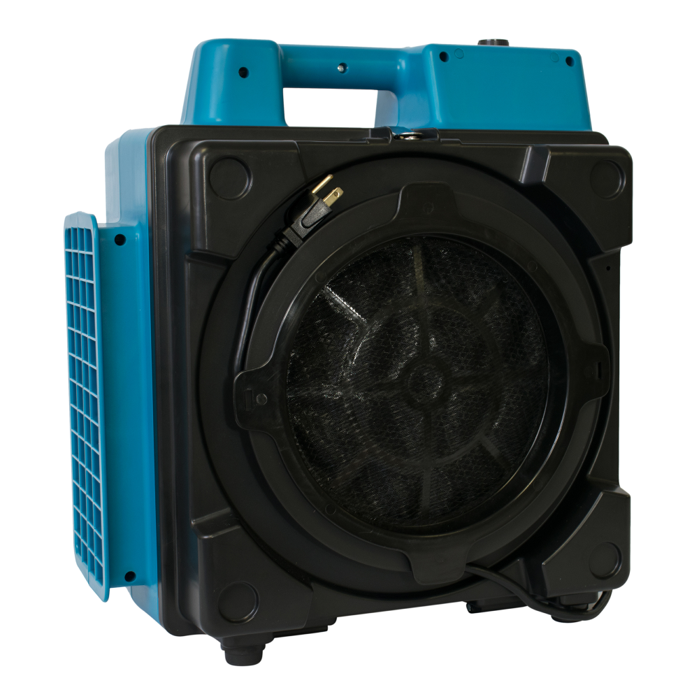 Pin on Laundry Equipment