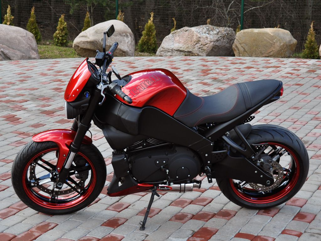 buell motorbikes | buell motorbikes, buell motorbikes for sale