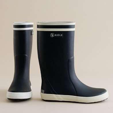 istaydry.com kids rain boots (32) #rainboots | Shoes | Pinterest ...