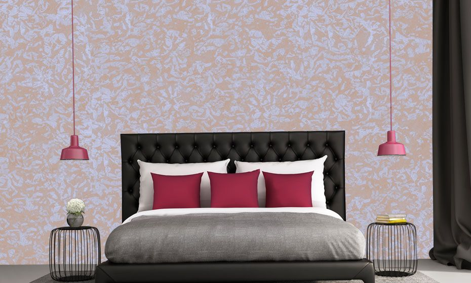 Asian Paint Royale Play Texture Designs Royale Paint Images Aapkapainter Asian Paint Design Asian Paints Painting Textured Walls