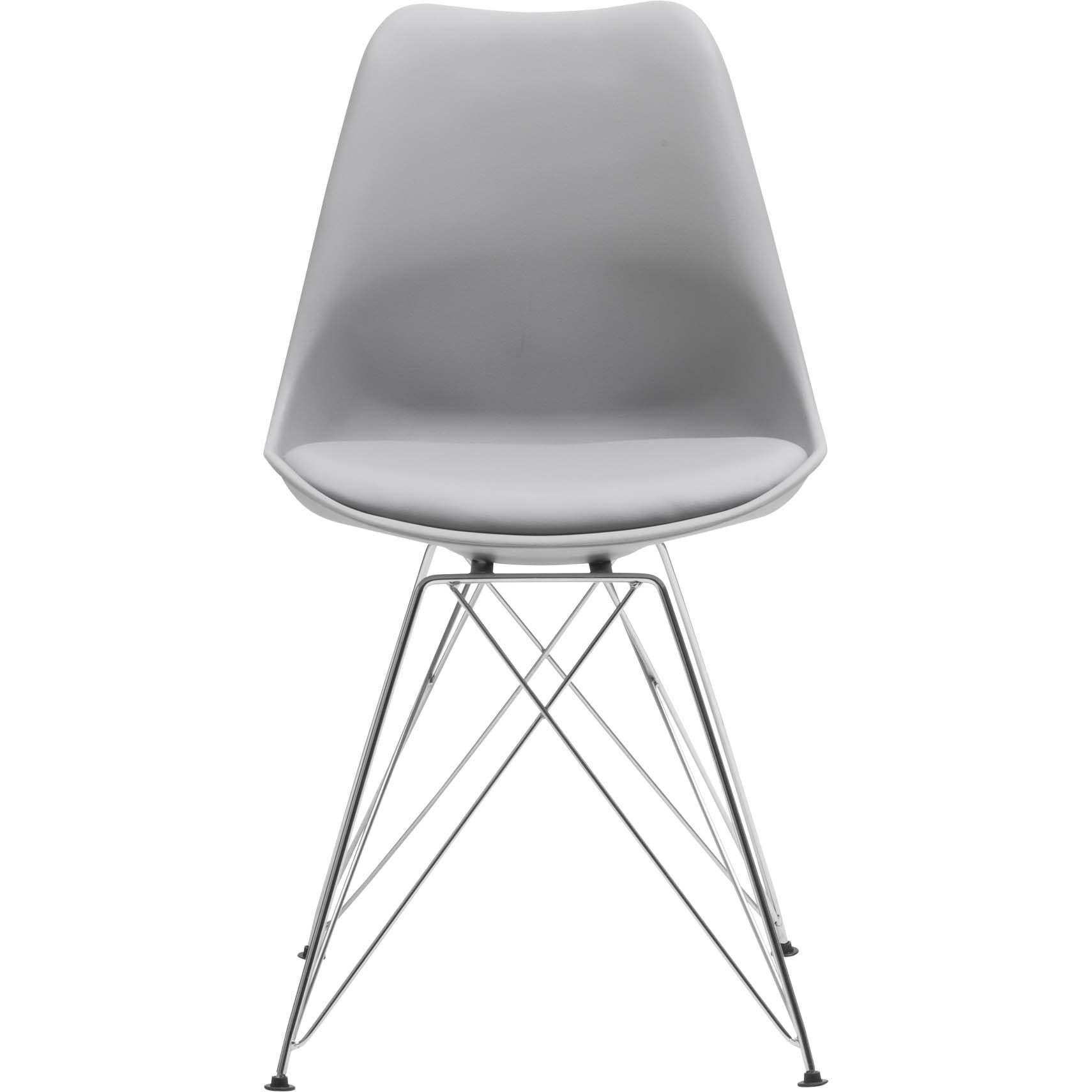 Aros Spisestol aros spisestol | this chair zenia | pinterest | chair