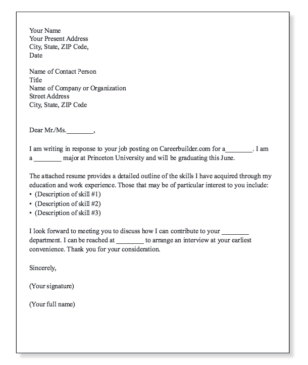 avid cover letter template your mailing address city state zip