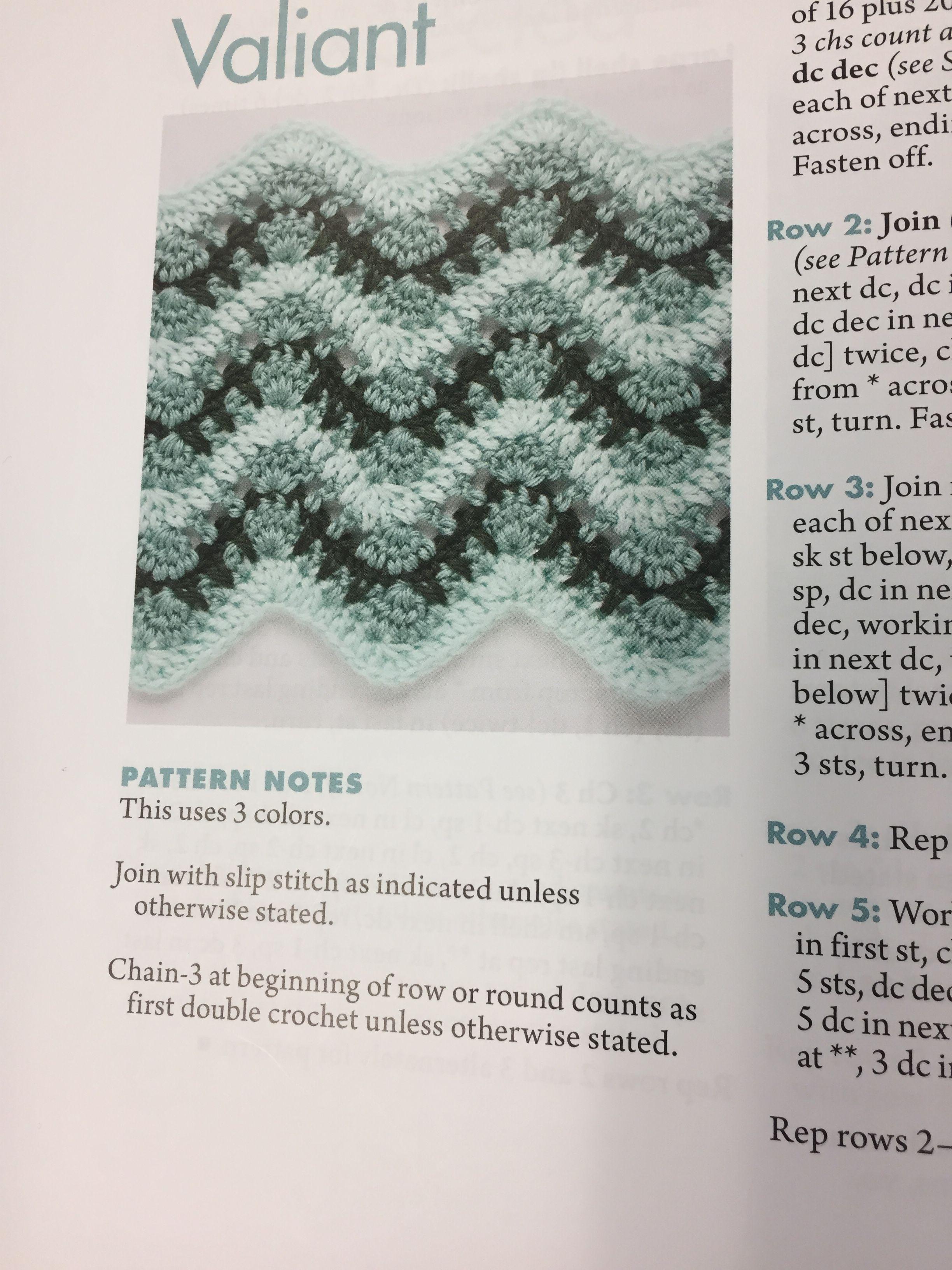 Pin de Sherrel Matias en Blankets | Pinterest