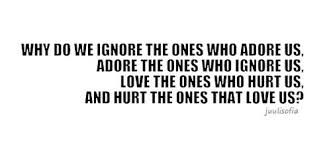 Image Result For Falling In Love With The Wrong Person Quotes