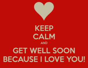 101 Get Well Soon Quotes Sayings Messages Greetings Images Get Well Soon Quotes Love Quotes For Her Get Well Quotes