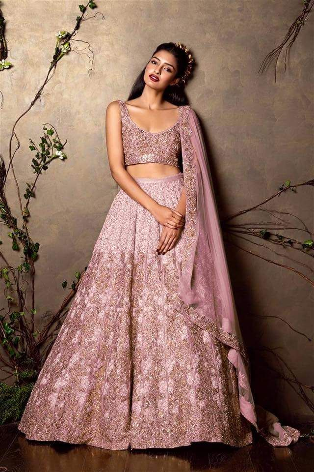 Pin de Nathalia Ordoñez en india | Pinterest | Ropa de boda india ...