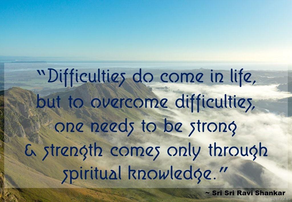 Meditation Quotes By Sri Sri Ravi Shankar The Art Of Living