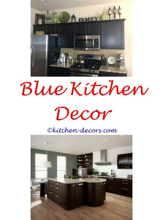 Home Decor Ideas For Kitchen | Kitchen decor, Decorating kitchen and ...