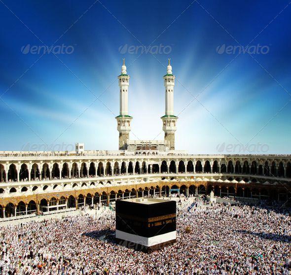 Masjid Masjid Terkenal Dan Terindah Di Dunia Dunia Mesjid Dan