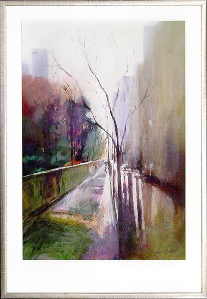 48x72 Art And Frame Art And Display Framed Artwork Art Artwork