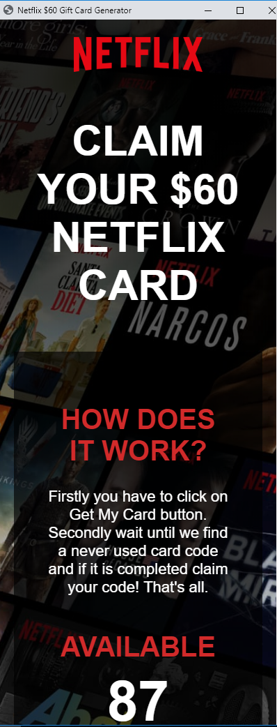 Pin on Netflix 30 Day Free Trial