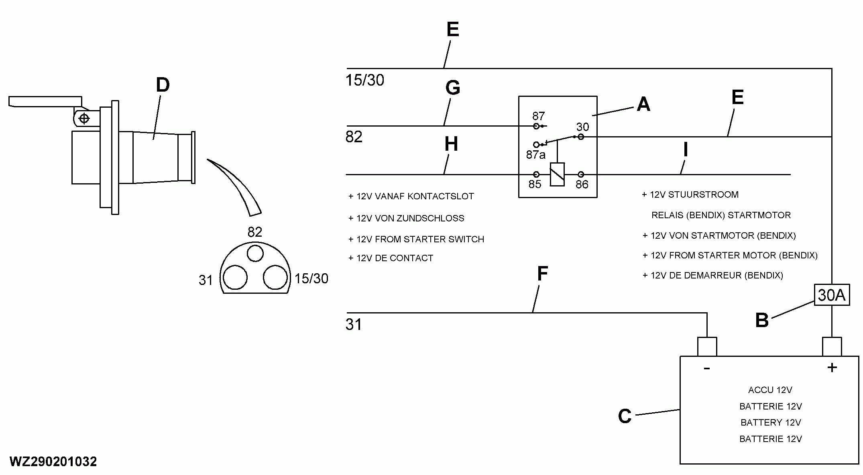 marine 30 amp plug wiring diagram wiringdiagram org circuit diagram plugs marines [ 2150 x 1182 Pixel ]