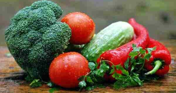 vegetarian food vegetarian foods benefits vegetable benefits in hindi forumfinder Image collections