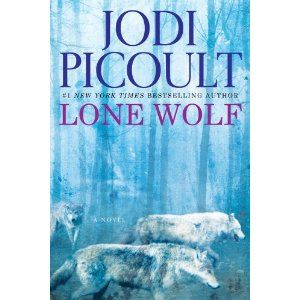 Great Intense But So Interesting Jodi Doesn T Disappoint In Making You Want To Do Nothing But Read The Minu Jodi Picoult Books Wolf Book Book Worth Reading