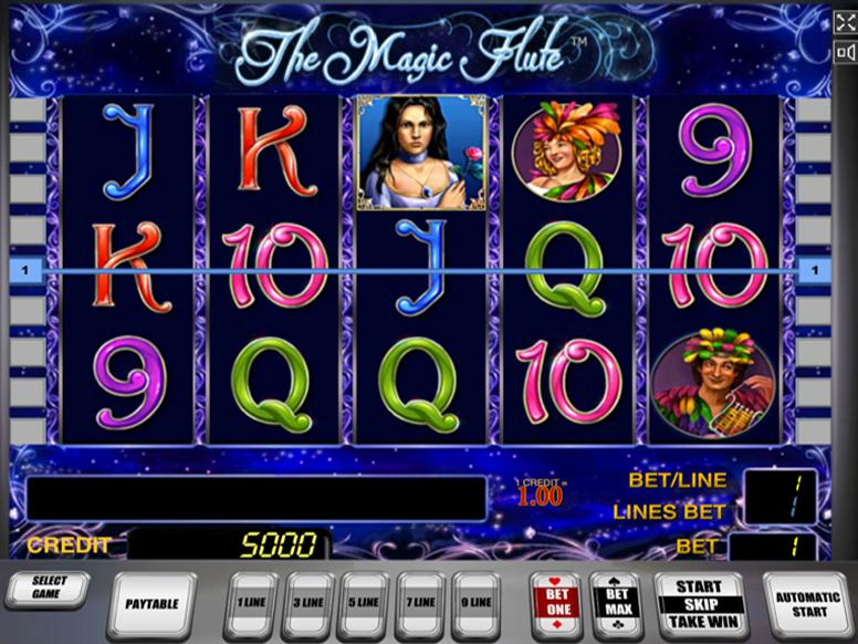 монеты игровые рублевые автоматы 5