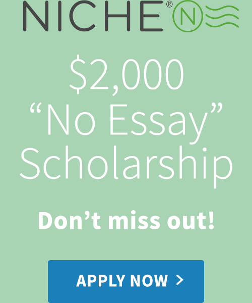 scholarship essay openers Speaking of scholarship essays, here are essay outline template to help you get an outline of the essay you're writing use these scholarship essay samples and.