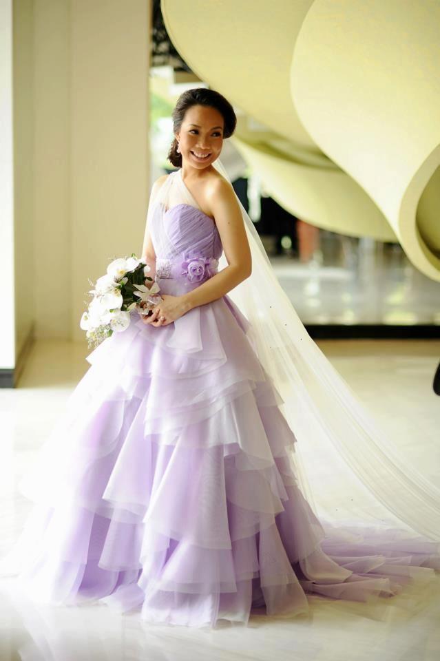 wedding gown designer philippines   Camille Garcia Bridal Couture ...
